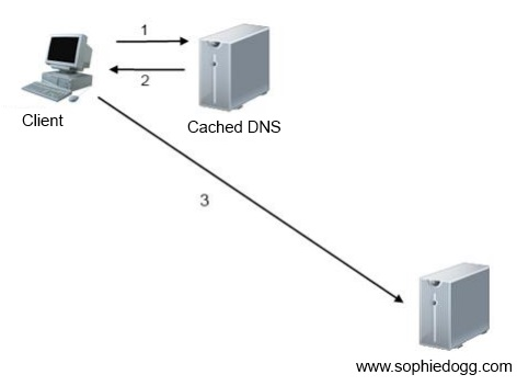 cached_dns